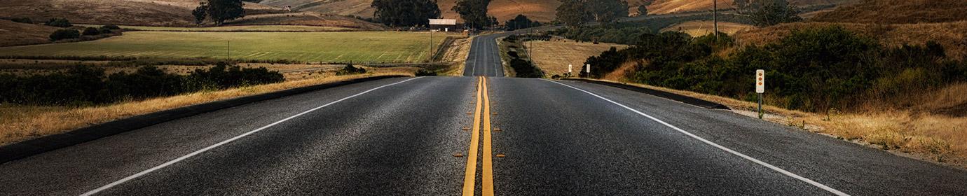 Hız Kesici Kasis ve Trafik Ekipmanları