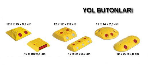 Yol Butonu