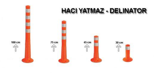 Hacı Yatmaz